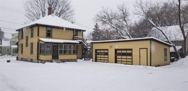11 Cottage Street, St. Johnsbury, VT - USA (photo 3)