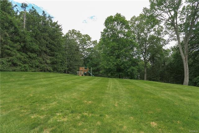 28 Christopher Road, Bedford Corners, NY - USA (photo 2)
