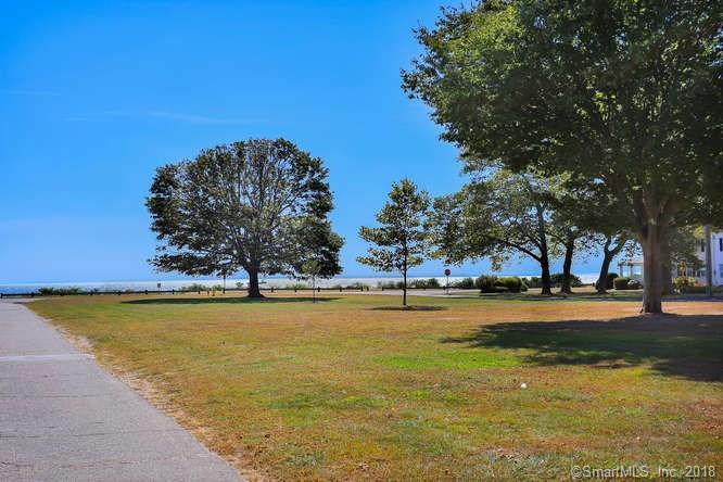 60 Margherita Lawn, Stratford, CT - USA (photo 2)
