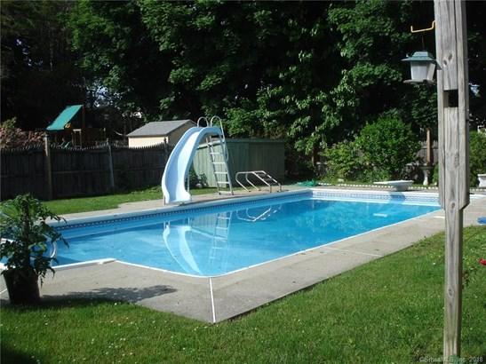 60 Margherita Lawn, Stratford, CT - USA (photo 3)