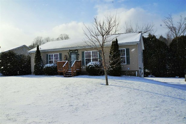 85 Country Way, Barre, VT - USA (photo 1)