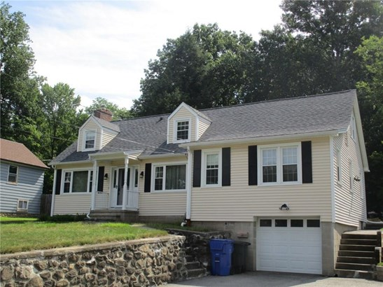 115 Clearview Avenue, Torrington, CT - USA (photo 3)