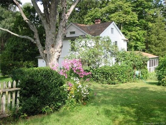 135 Chestnut Ridge Road, Bethel, CT - USA (photo 3)