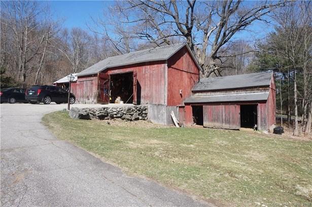 135 Chestnut Ridge Road, Bethel, CT - USA (photo 5)