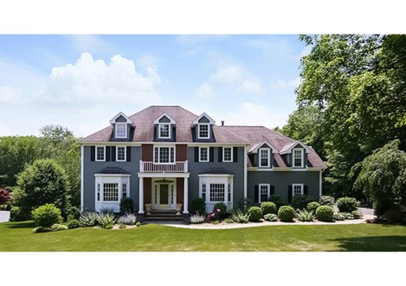 5 Shoreview Lane, New Fairfield, CT - USA (photo 2)
