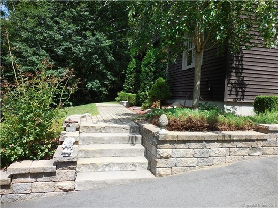57 Weiss Road, Haddam, CT - USA (photo 2)
