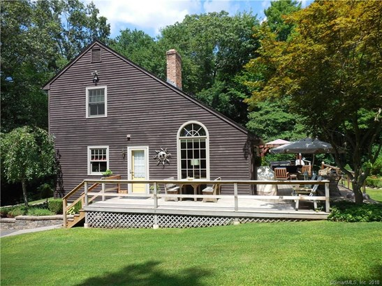 57 Weiss Road, Haddam, CT - USA (photo 3)