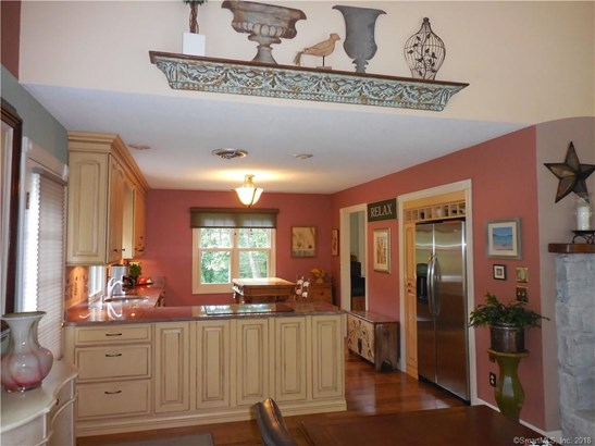 57 Weiss Road, Haddam, CT - USA (photo 4)