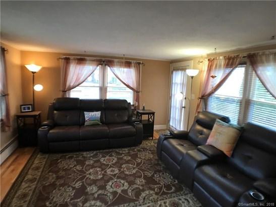 168 Roseleah Avenue, Newington, CT - USA (photo 3)