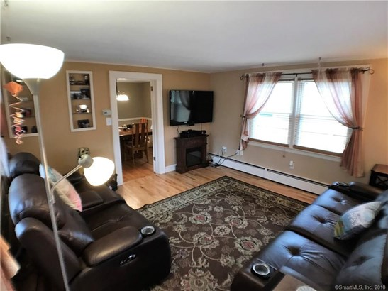 168 Roseleah Avenue, Newington, CT - USA (photo 4)
