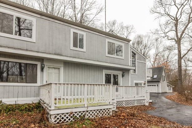 5 Over Brook Road, East Lyme, CT - USA (photo 3)