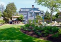 52  West Chester Street, Nantucket, MA - USA (photo 1)