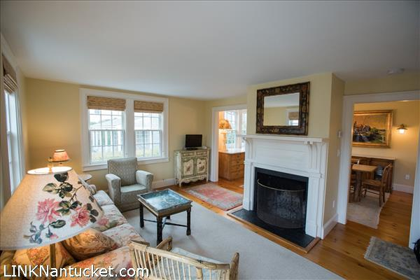 52  West Chester Street, Nantucket, MA - USA (photo 5)