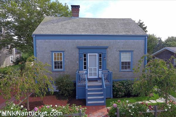 52  West Chester Street, Nantucket, MA - USA (photo 3)