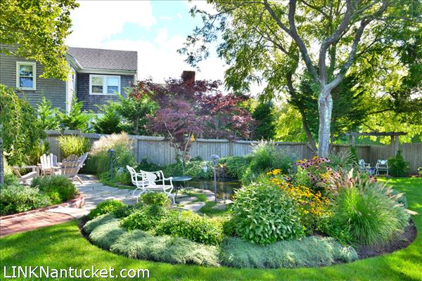 52  West Chester Street, Nantucket, MA - USA (photo 4)