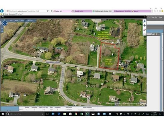 0 Green End Av, Middletown, RI - USA (photo 1)