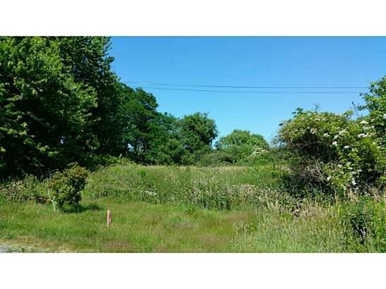0 Green End Av, Middletown, RI - USA (photo 2)