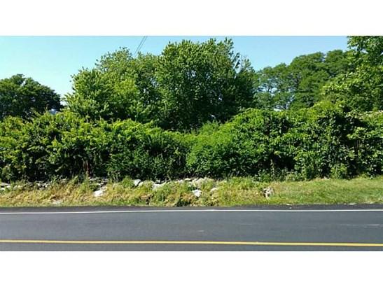 0 Green End Av, Middletown, RI - USA (photo 3)