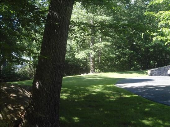 66 Wynnewood Lane, Stamford, CT - USA (photo 4)