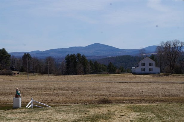 330 Quaker Road, East Montpelier, VT - USA (photo 4)