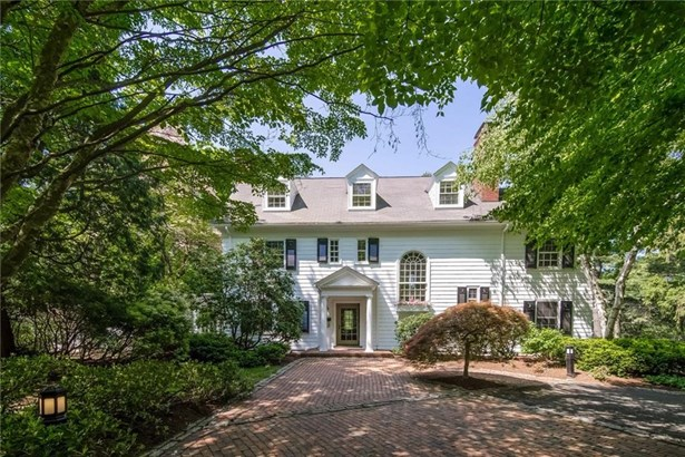 211 South Main Street, West Hartford, CT - USA (photo 3)