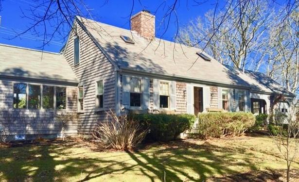 28 Cottage Lane, Brewster, MA - USA (photo 2)