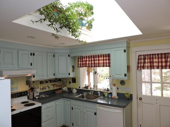 28 Cottage Lane, Brewster, MA - USA (photo 3)
