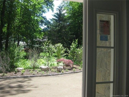 105 Perry Avenue, Norwalk, CT - USA (photo 4)