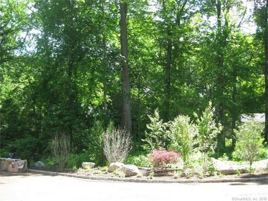 105 Perry Avenue, Norwalk, CT - USA (photo 5)