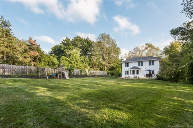21 Chiou Drive, Griswold, CT - USA (photo 4)