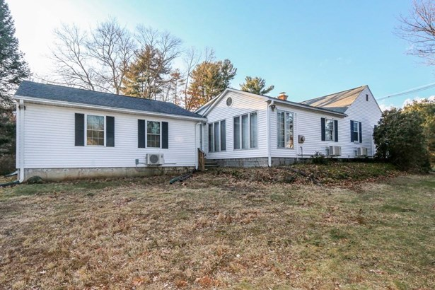 347 Somers Rd, East Longmeadow, MA - USA (photo 4)
