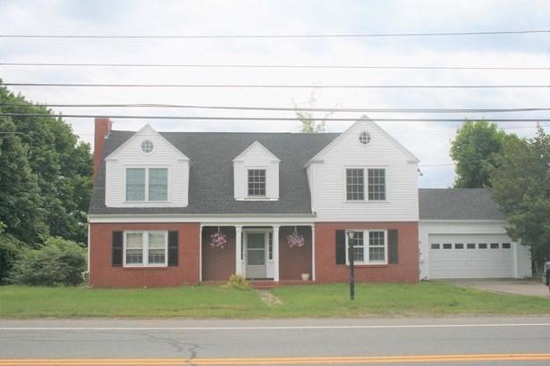 76 High Rd, Newbury, MA - USA (photo 2)