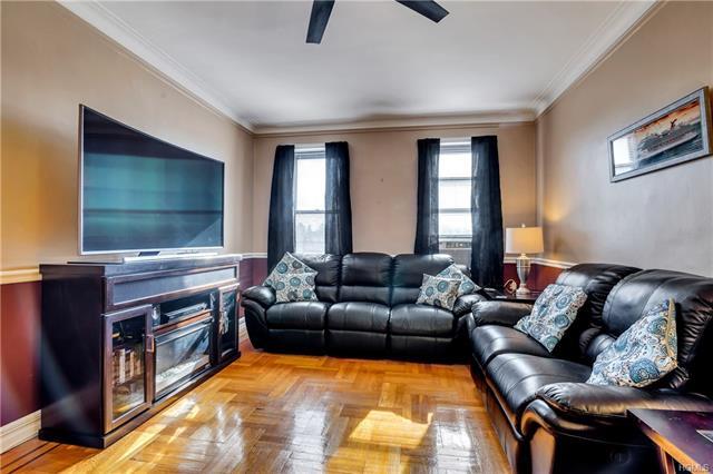 398 Oliver Place 5e, Bronx, NY - USA (photo 4)