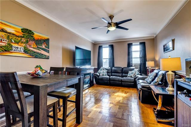 398 Oliver Place 5e, Bronx, NY - USA (photo 5)
