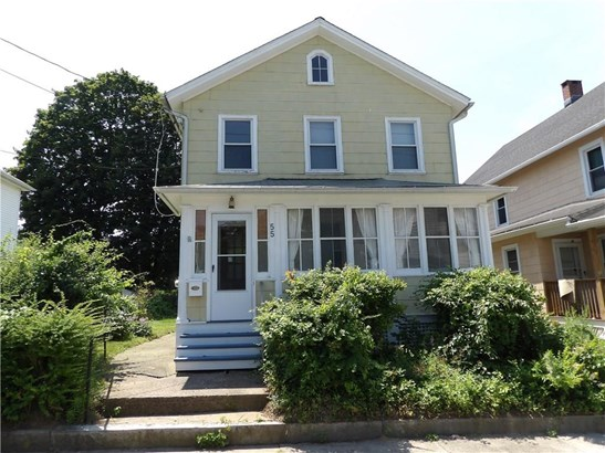 55 Grove Street, Ansonia, CT - USA (photo 1)