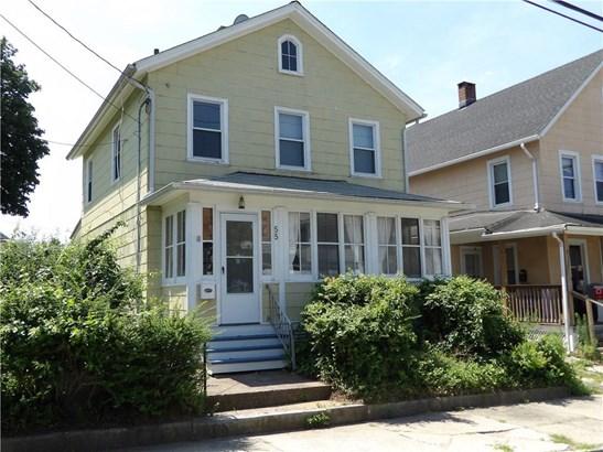 55 Grove Street, Ansonia, CT - USA (photo 2)