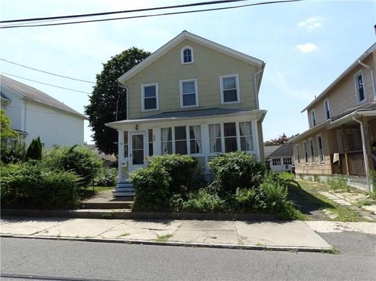 55 Grove Street, Ansonia, CT - USA (photo 4)