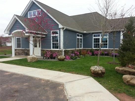 75 Windermere Village Road 72, Ellington, CT - USA (photo 2)