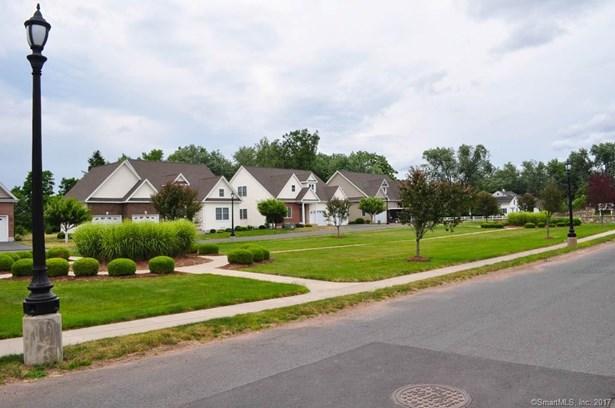 75 Windermere Village Road 72, Ellington, CT - USA (photo 5)
