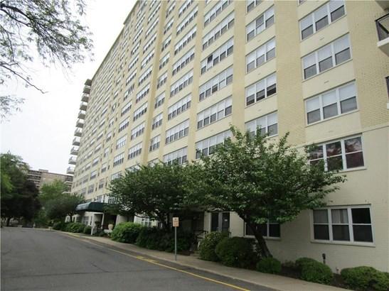 2625 Park Avenue 3a, Bridgeport, CT - USA (photo 1)
