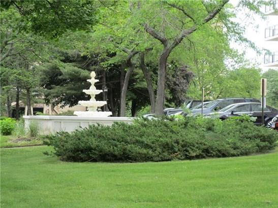 2625 Park Avenue 3a, Bridgeport, CT - USA (photo 2)