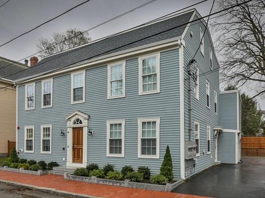 41 Washington Street B, Newburyport, MA - USA (photo 1)