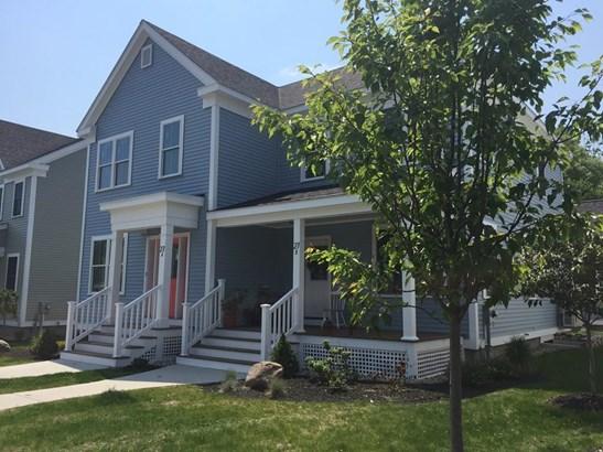 104 Grant Rd B, Devens, MA - USA (photo 1)