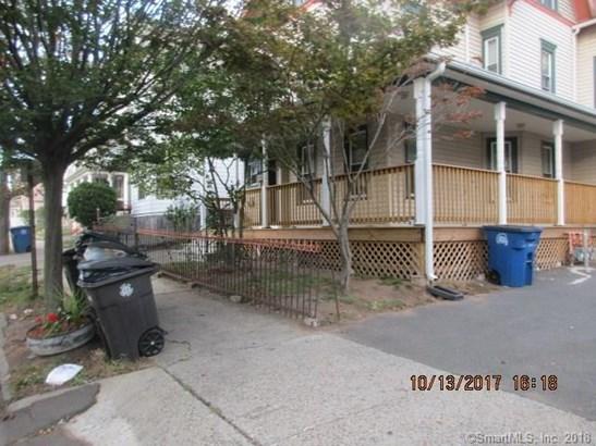 35 Houston Street, New Haven, CT - USA (photo 2)