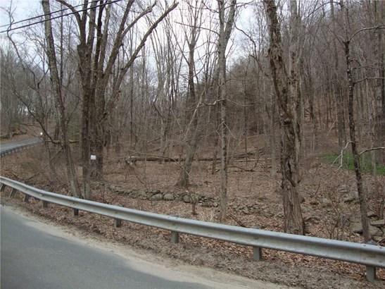 21 Alberts Hill Road, Newtown, CT - USA (photo 2)