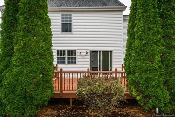 107 West Wynd Terrace, Middletown, CT - USA (photo 3)
