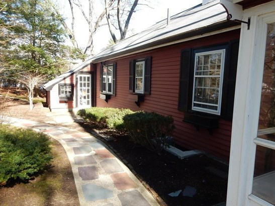 42 Oak St, Natick, MA - USA (photo 2)