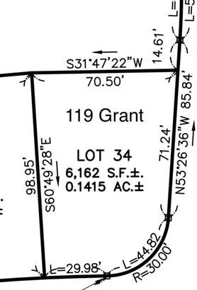 119 Grant Rd, Devens, MA - USA (photo 4)