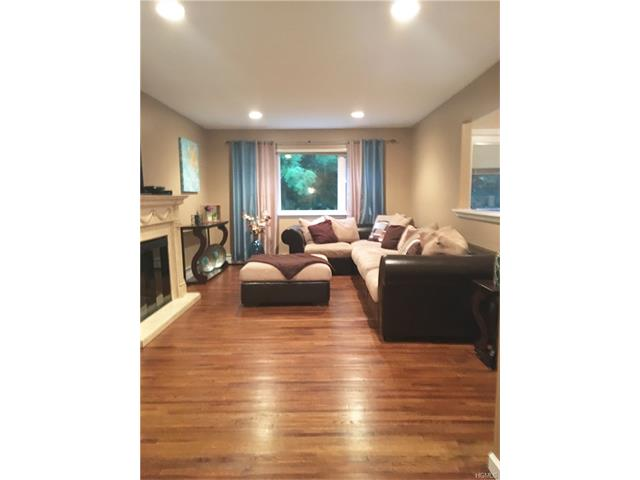 142 Carey Street, Mahopac, NY - USA (photo 4)