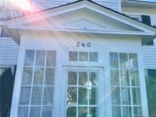 240 East Street, Litchfield, CT - USA (photo 2)